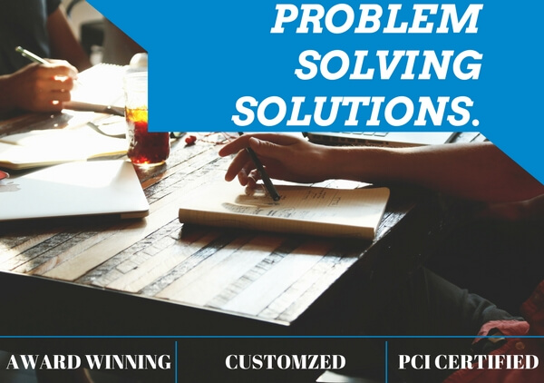PROBLEM (2) (1)